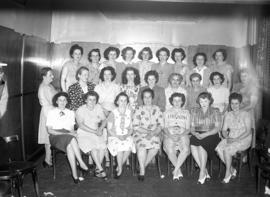 Ladies Guild (Gen. Hosp.) N.W.