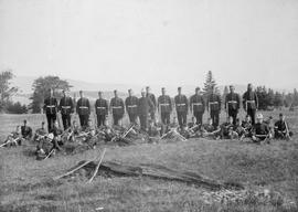 94th Regiment