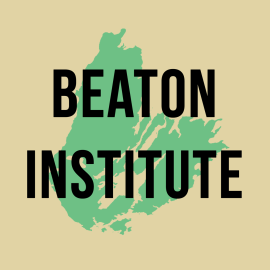 Go to Beaton Institute Archives