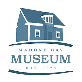 Go to Mahone Bay Museum