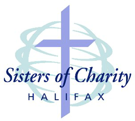 Go to Sisters of Charity (Halifax...