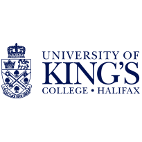 Go to University of King's College Archives